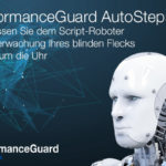 PerformanceGuard AutoSteps