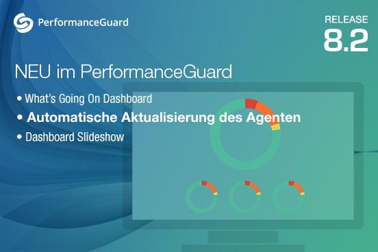 PerformanceGuard